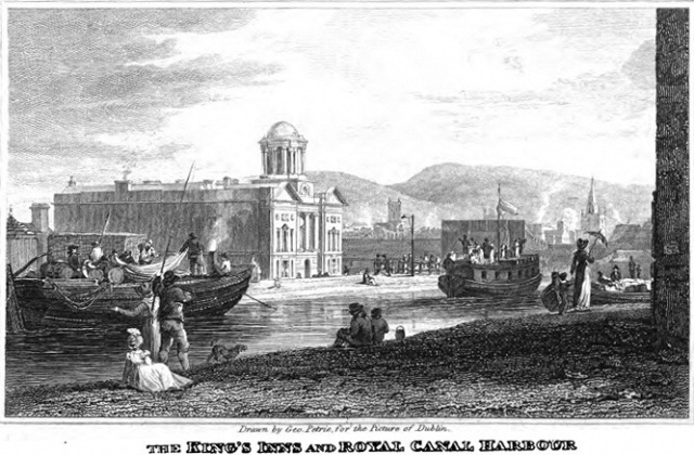 royal-canal-harbour-1825