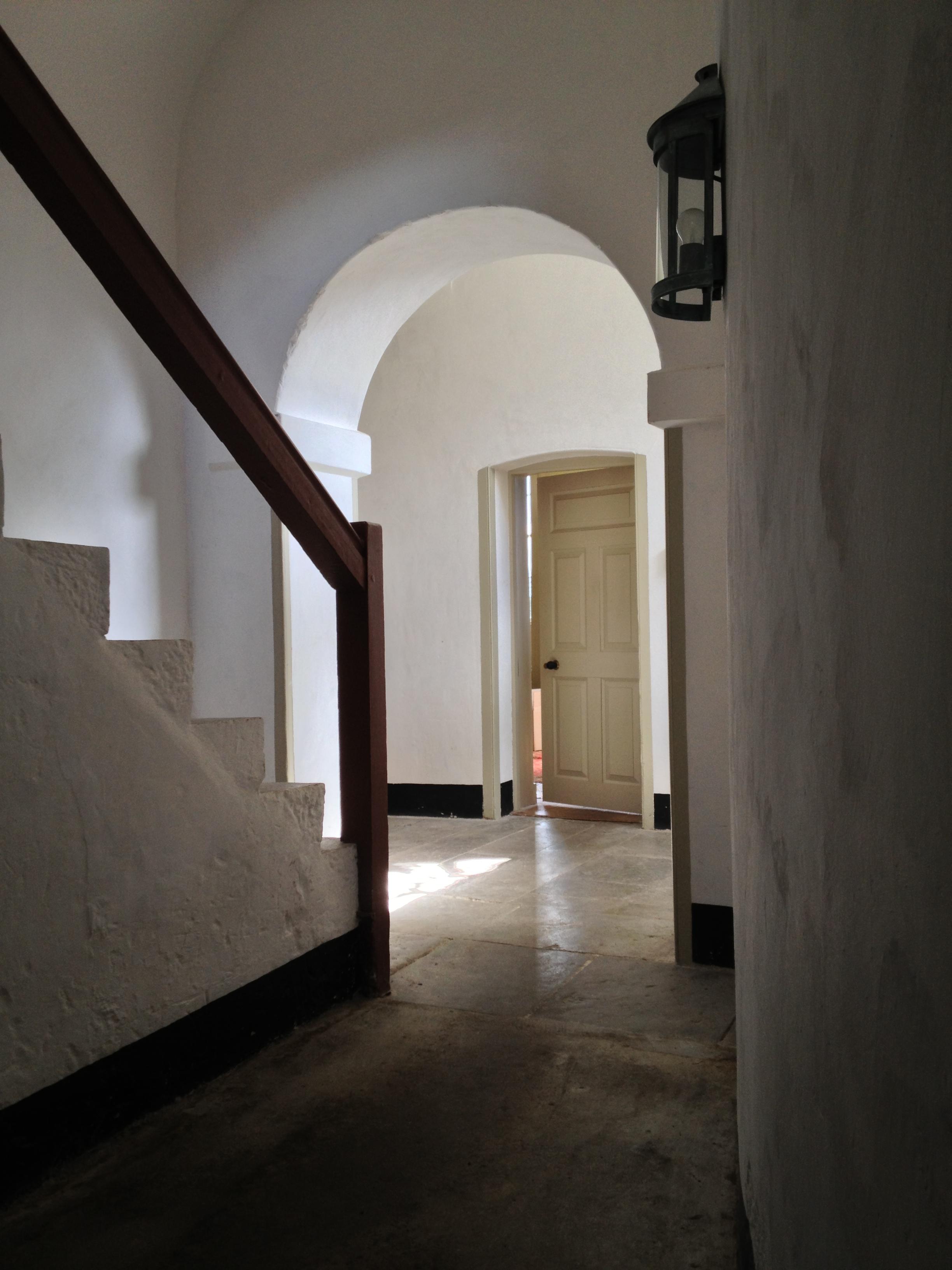 Architect Designed Houses For Sale Ireland  House Design Ideas - Architect designed homes for sale