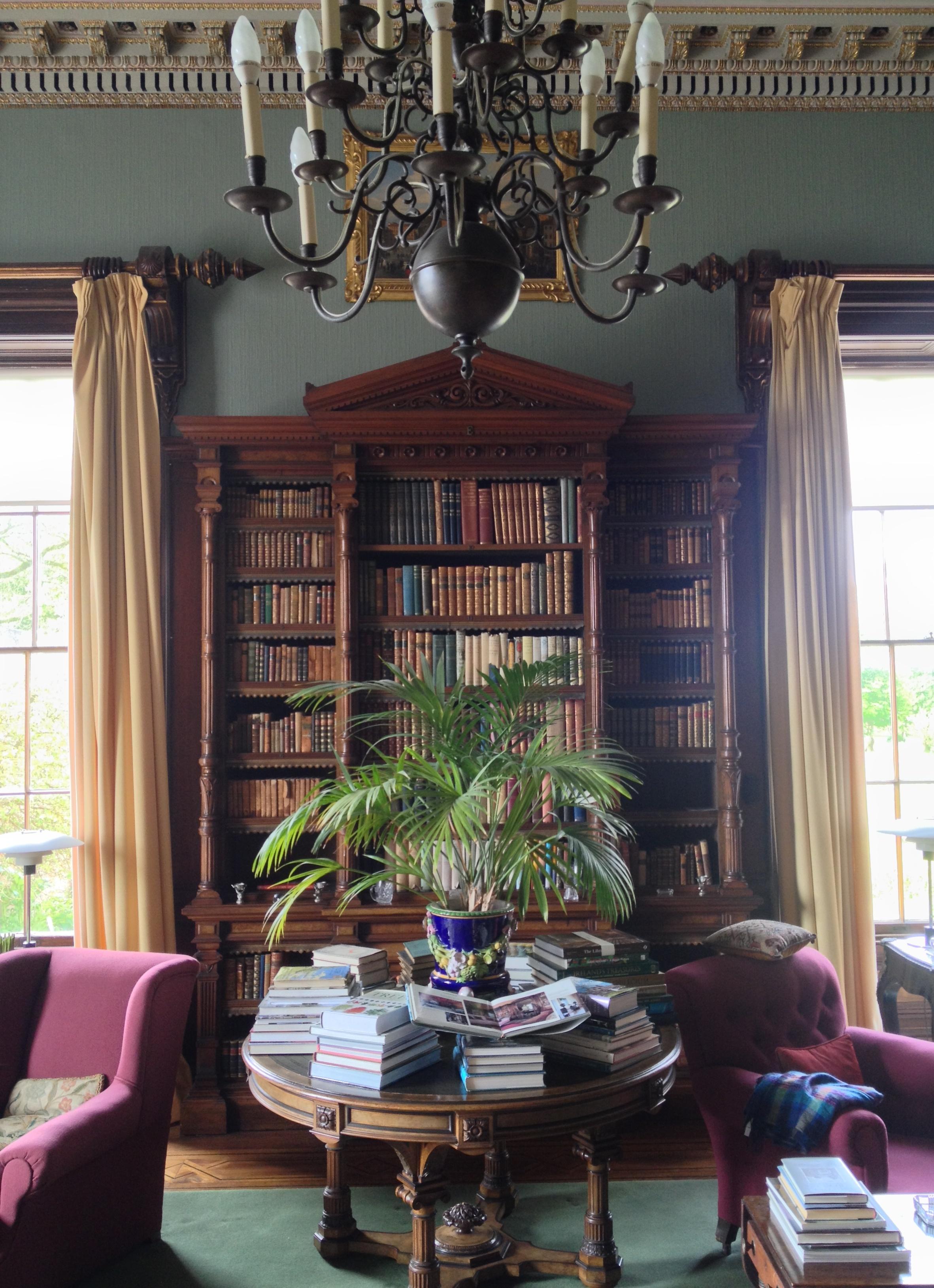 Irish Country Homes Interiors Home Interiors   Country Home And Interiors
