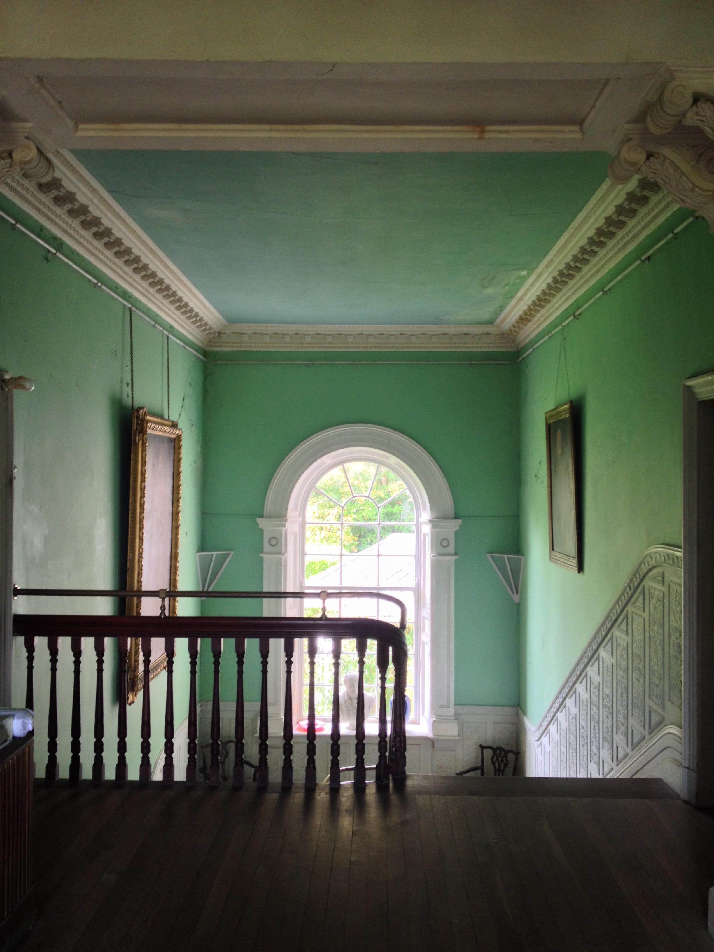 irish country homes interiors home interiors irish country homes interiors