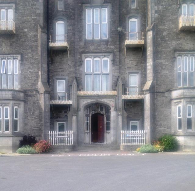 County Westmeath The Irish Aesthete