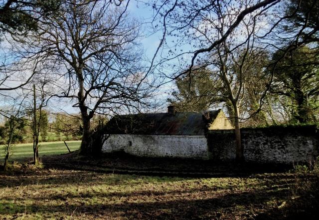 Irish Cottage 171 The Irish Aesthete