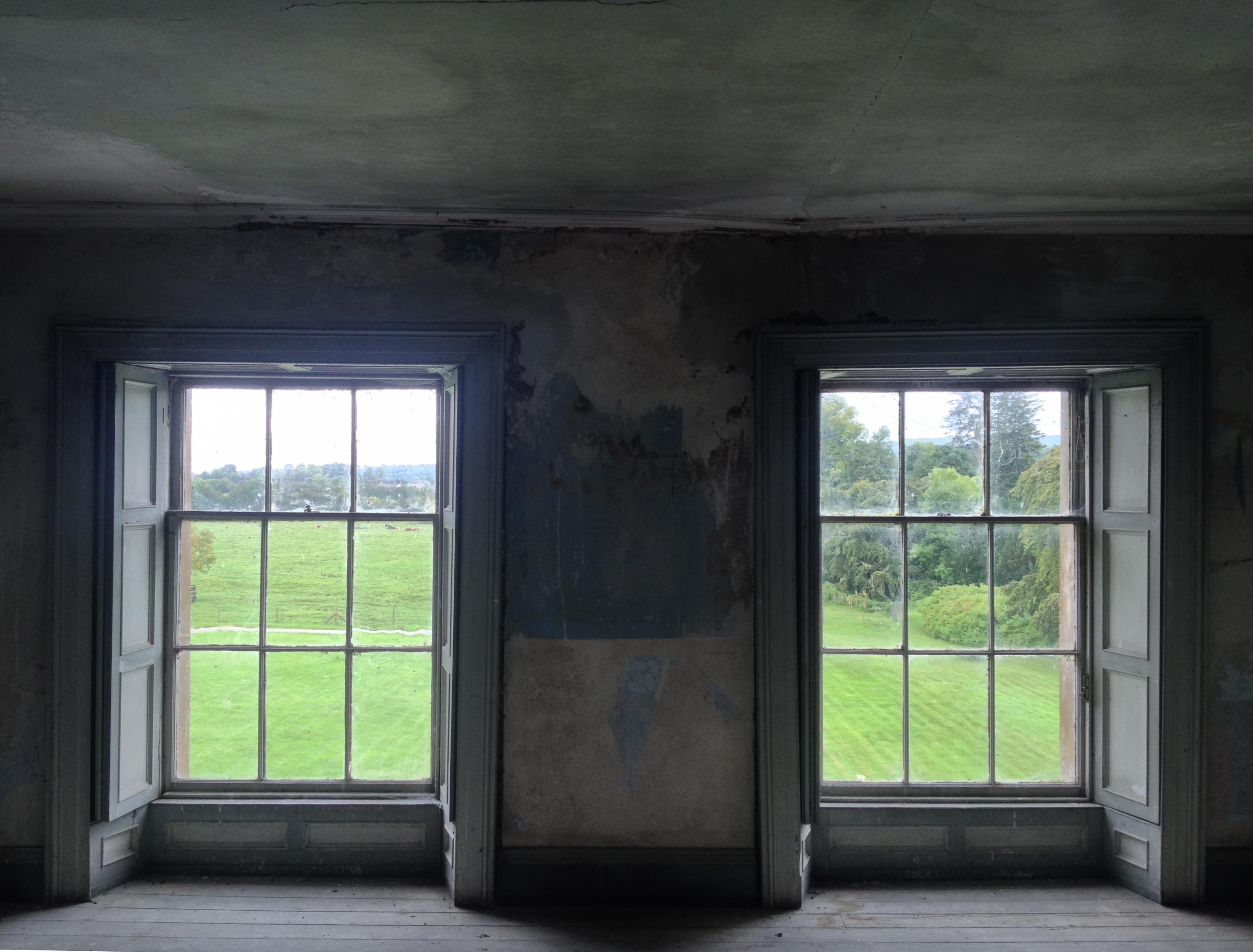 img_9433 & Beyond the Green Baize Door « The Irish Aesthete