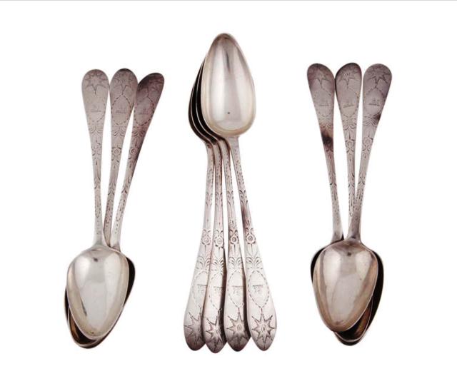 silver-6